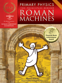 The principles behind Roman Machines